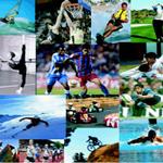 psicologia_del_deporte