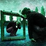 Autoestima Torrelavega | Psicologos en Torrelavega - J.M. Manzanares